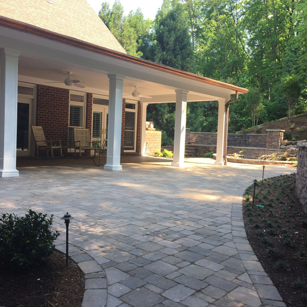 Paver_Patios_Knoxville_042.JPG