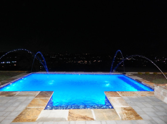 Swimming_Pools_Knoxville_040.JPG