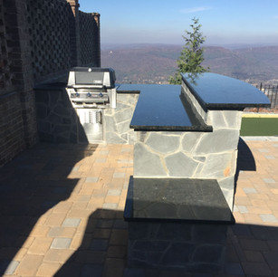 Outdoor_Kitchens_Knoxville_036.JPG