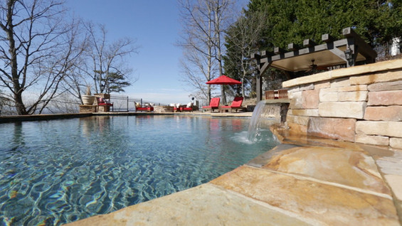 Swimming_Pools_Knoxville_002.jpg