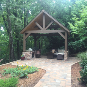 Paver_Patios_Knoxville_017.JPG
