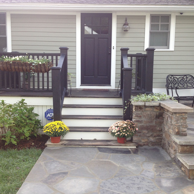 Stone_Patios_Knoxville_041.JPG