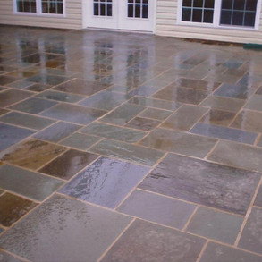 Stone_Patios_Knoxville_013.jpg