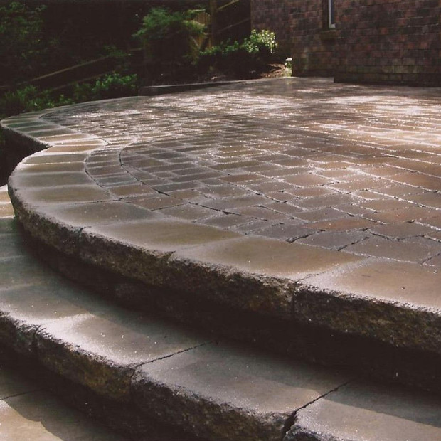 Paver_Patios_Knoxville_048.jpg