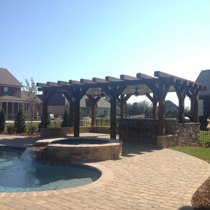 Swimming_Pools_Knoxville_011.JPG