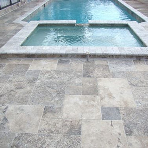 Stone_Patios_Knoxville_049.jpg