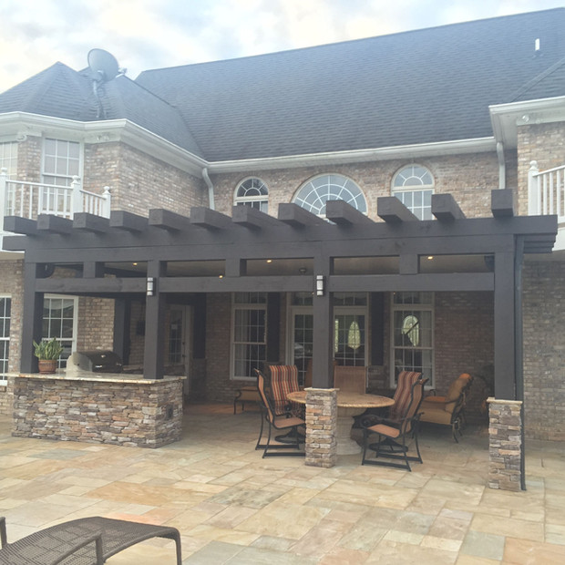 Outdoor_Kitchens_Knoxville_010.JPG