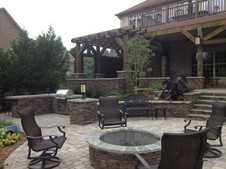 Fire_Pits_Knoxville_019.JPG