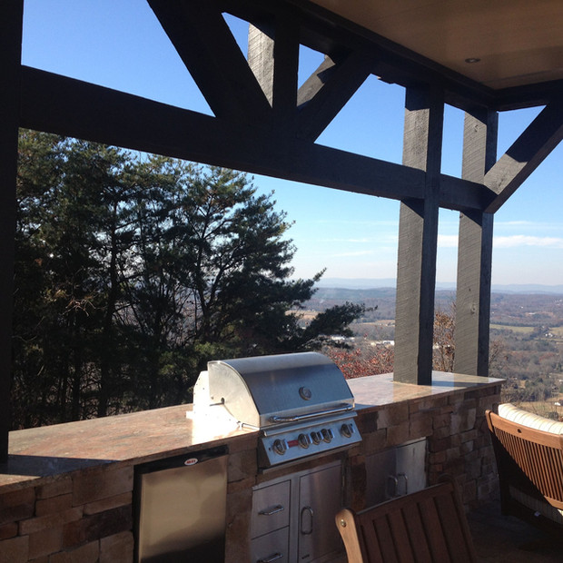 Outdoor_Kitchens_Knoxville_025.JPG