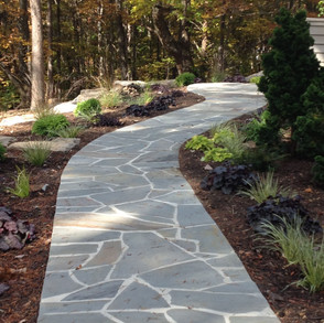Stone_Patios_Knoxville_029.JPG
