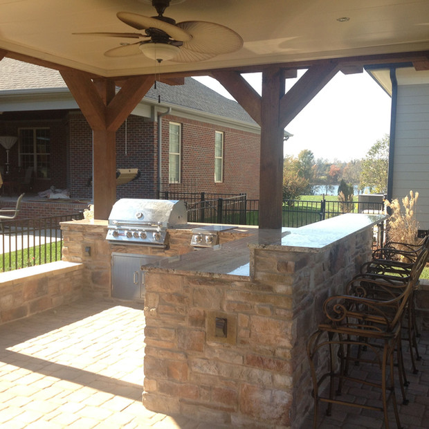 Outdoor_Kitchens_Knoxville_017.JPG