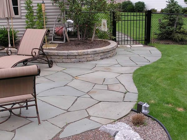 Stone_Patios_Knoxville_044.jpg