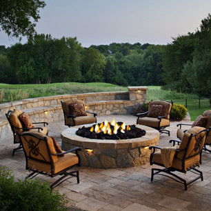 Fire_Pits_Knoxville_006.jpg