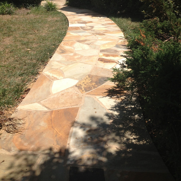 Stone_Patios_Knoxville_011.JPG