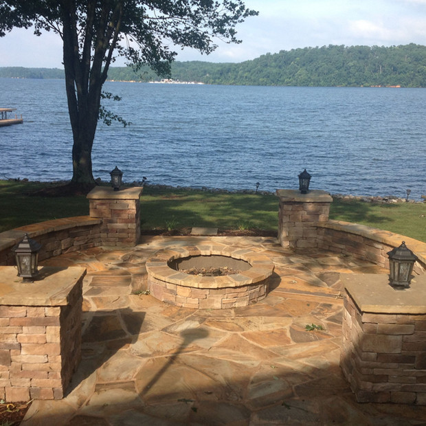 Fire_Pits_Knoxville_027.JPG