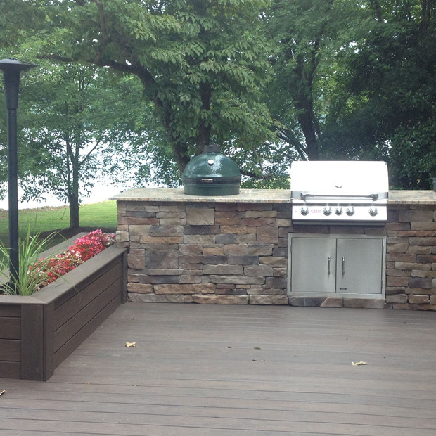 Outdoor_Kitchens_Knoxville_038.JPG