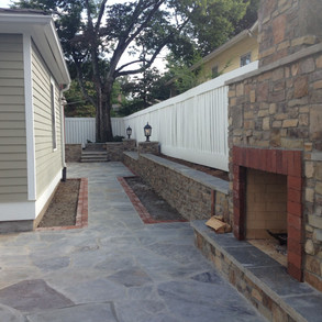 Stone_Patios_Knoxville_039.JPG