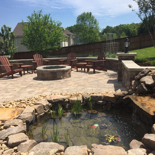 Fire_Pits_Knoxville_030.JPG