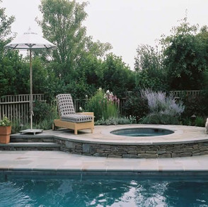 Stone_Patios_Knoxville_016.jpg