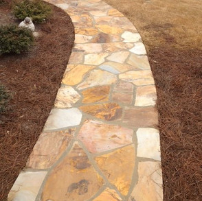 Stone_Patios_Knoxville_023.JPG