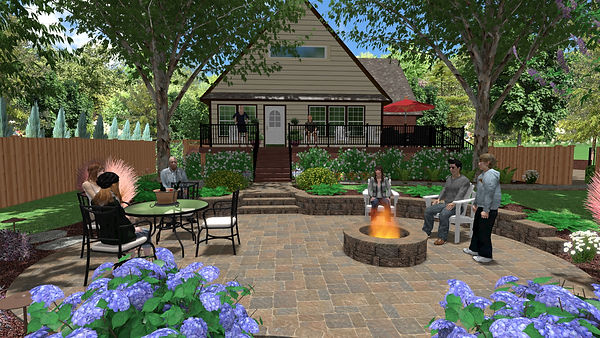 Knoxville Landscape Design, landscape design knoxville tn, landscape designer knoxville, landscape designer knoxville tn, knoxville landscape designers, hardscape design knoxville, hardscaping design knoxville tn, hardscape design, landscape design, landscape designer, ladscape architect knoxville tn