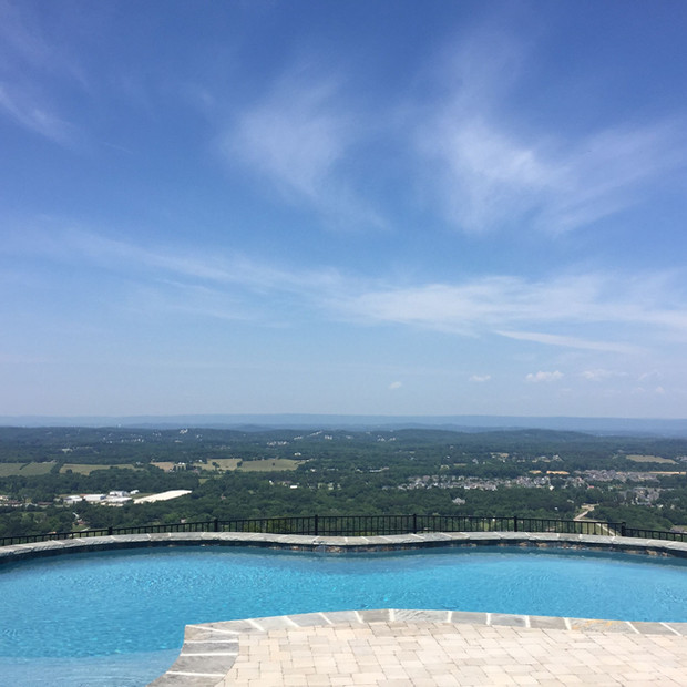 Swimming_Pools_Knoxville_020.JPG