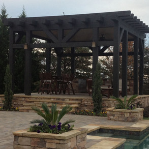 Paver_Patios_Knoxville_022.JPG