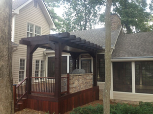 Outdoor_Kitchens_Knoxville_042.JPG