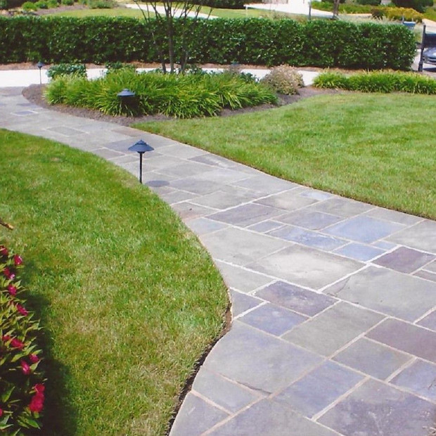 Stone_Patios_Knoxville_015.jpg
