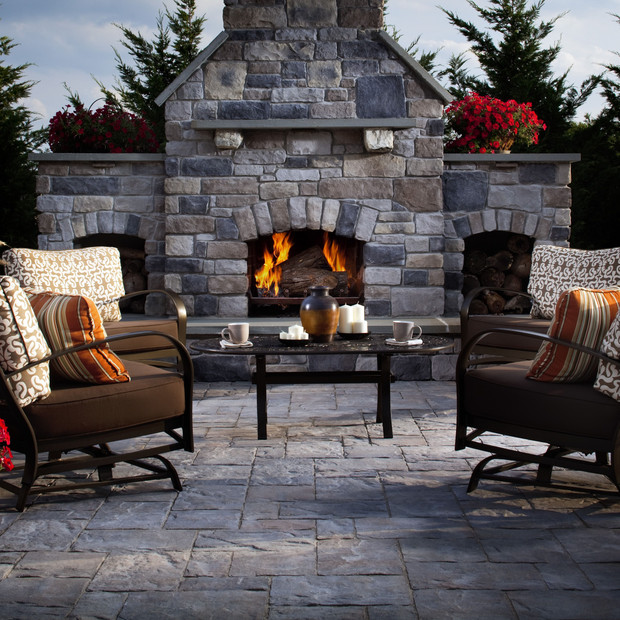 Outdoor_Fireplace_Knoxville_005.jpg