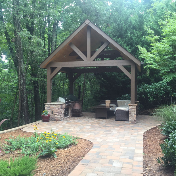 Outdoor_Kitchens_Knoxville_003.JPG