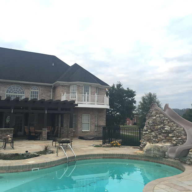 Stone_Patios_Knoxville_048.JPG