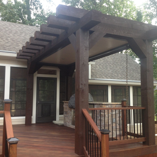 Outdoor_Kitchens_Knoxville_041.JPG