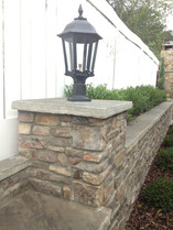Retaining_Walls_Knoxville_063.JPG