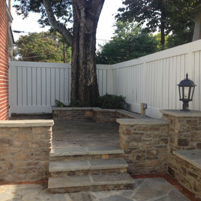 Stone_Patios_Knoxville_040.JPG
