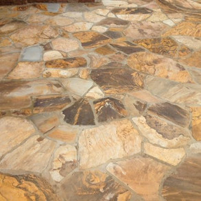 Stone_Patios_Knoxville_045.JPG