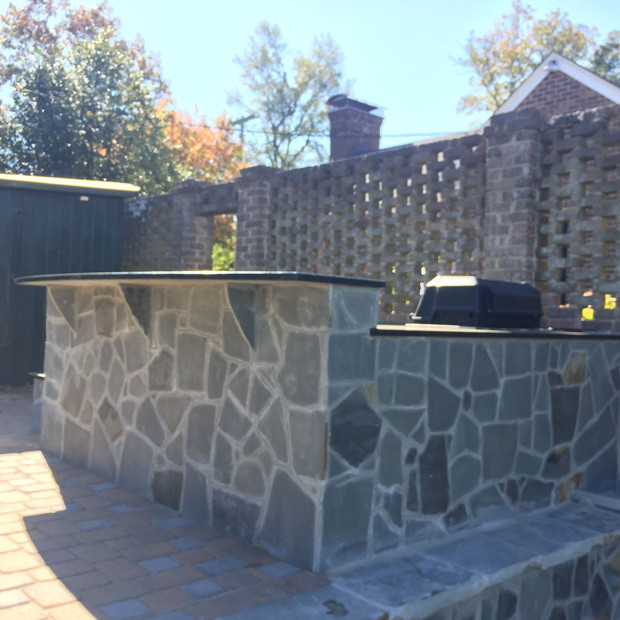 Outdoor_Kitchens_Knoxville_011.JPG