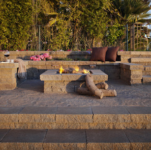 Fire_Pits_Knoxville_007.jpg