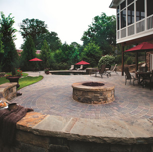 Fire_Pits_Knoxville_020.jpg