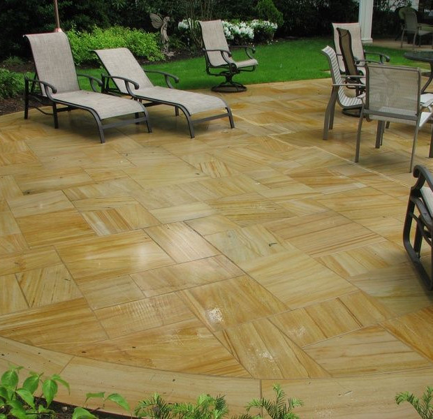 Stone_Patios_Knoxville_027.jpg