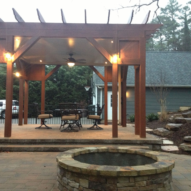 Paver_Patios_Knoxville_057.JPG