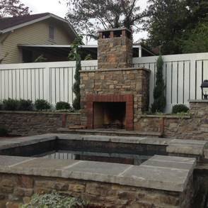Outdoor_Fireplace_Knoxville_009.JPG