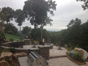 Outdoor_Kitchens_Knoxville_026.JPG