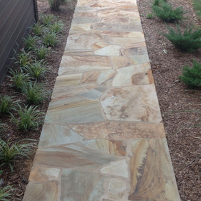 Stone_Patios_Knoxville_010.JPG
