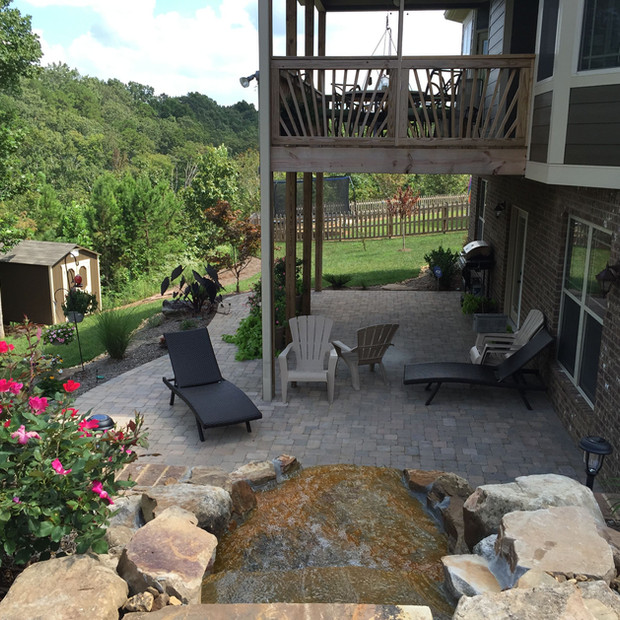 Paver_Patios_Knoxville_019.JPG