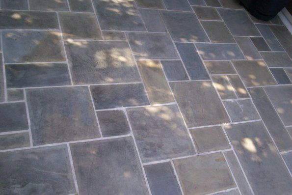 Stone_Patios_Knoxville_022.jpg