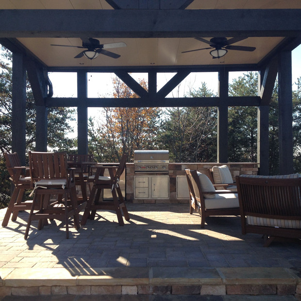 Covered_Patio_Knoxville_018.JPG
