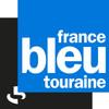 logo_francebleu_touraine.jpg