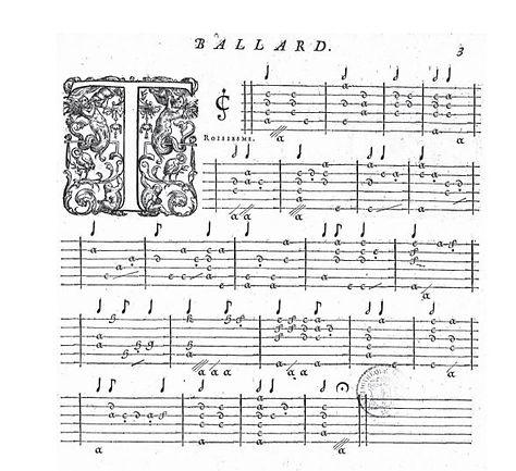 Ballard Entree 3.JPG