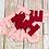 Thumbnail: Alphabet Felt Letters